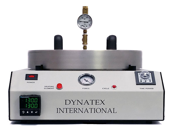 DXB 120 Series Wafer Bonder
